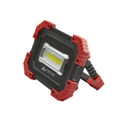 Walmart – Ozark Trail Portable LED Work Light Only $20.44 (Reg $22.44) + Free Store Pickup