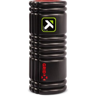 Walmart – TriggerPoint GRID X Foam Roller Only $37.49 (Reg $49.99) + Free 2-Day Shipping