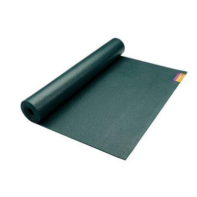 Walmart – Hugger Mugger Tapas Original 74″ Long Yoga Mat Only $29.96 (Reg $39.95) + Free Store Pickup