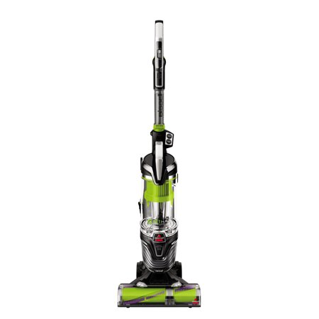 Walmart – BISSELL Pet Hair Eraser Turbo Bagless Upright Vacuum Only $169.00 (Reg $199.00) + Free 2-Day  Shipping