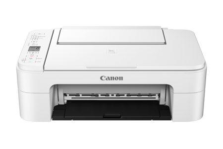 Walmart  – Canon PIXMA TS3122 Wireless All-in-One Inkjet Printer Only $34.00 (Reg $44.00) + Free Store Pickup