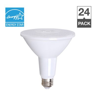 Walmart – Simply Conserve LED Light Bulbs Only $121.94 (Reg $139.02) + Free 2-Day Shipping
