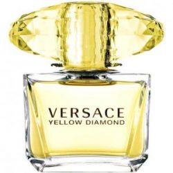 Walmart – Versace Yellow Diamond Eau De Toilette Spray for Women Only $51.00 (Reg $95.00) + Free 2-Day Shipping