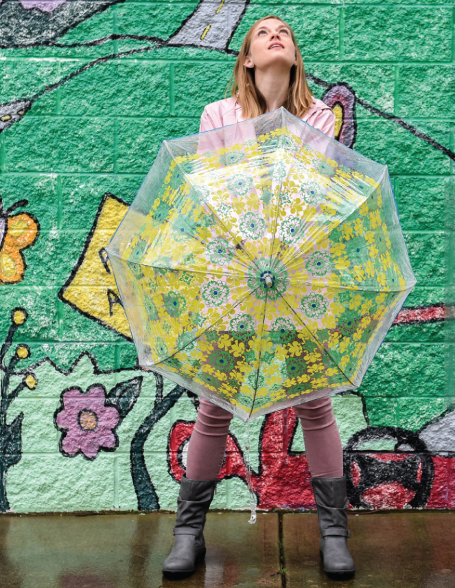 Totes.com – 30% Off ALL Orders With Code = Auto Open Umbrella Only $7 + Free Shipping!