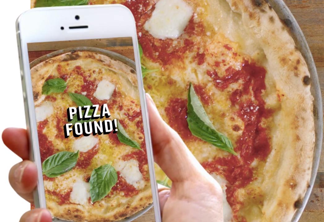 Domino's – FREE Medium 2-Topping Pizza (No Purchase Necessary)