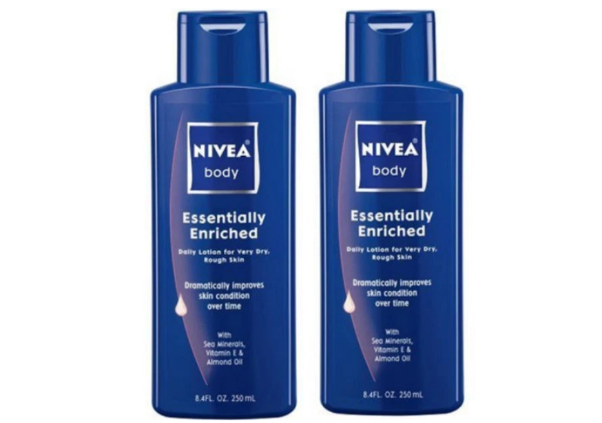 CVS – NIVEA Body Lotion Only 49¢, Reg $4.99 After Printable Coupon – PRINT YOUR COUPON NOW!