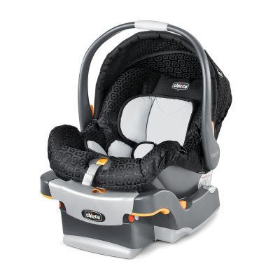 Walmart – Chicco KeyFit Infant Car Seat Only $159.99 (Reg $179.99) + Free 2-Day Shipping