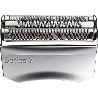 Walmart – Braun Shaver Replacement Part 70 S Silver Only $29.94 (Reg $43.88) + Free Store Pickup