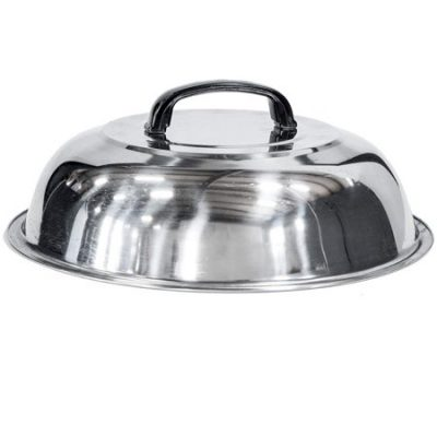 Walmart – Blackstone Griddle Basting Cover Only 11.86 (Reg $12.97) + Free Shipping
