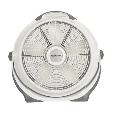 Walmart – Lasko 20″ Air Circulator Wind Machine Only $31.46 (Reg $39.99) + Free Store Pickup