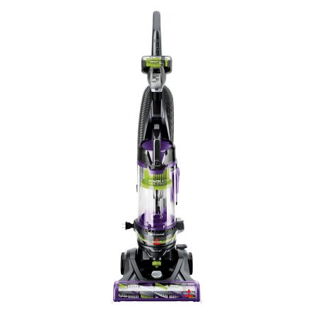 Walmart – BISSELL PowerLifter Pet Rewind Only $99.00 (Reg $129.00) + Free 2-Day Shipping