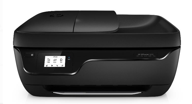 Walmart.com – HP Officejet 3830 All-In-One Multifunction Color Printer Only $49.89, Reg $99.99 + Free Shipping!