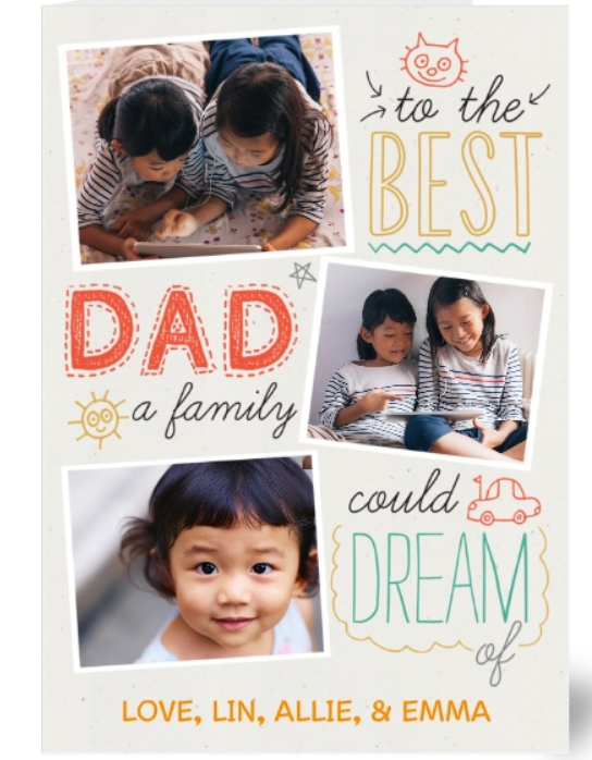 Walgreen's – FREE 8×10 Photo Print + Free Store Pickup! (Today Only!)