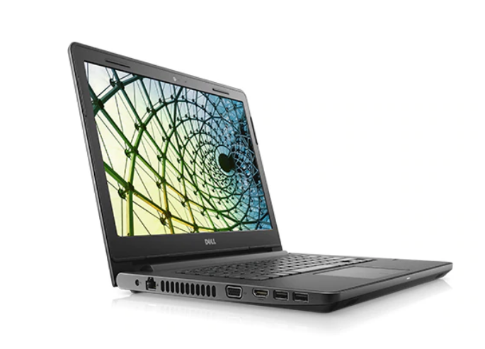 Dell Vostro 14″ 8GB RAM Laptop Only $299.00, Reg $539.00 + Free Shipping!