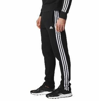 Adidas.com – 3-Stripes Pants Only $12.00, Reg $40.00 + Free Shipping!