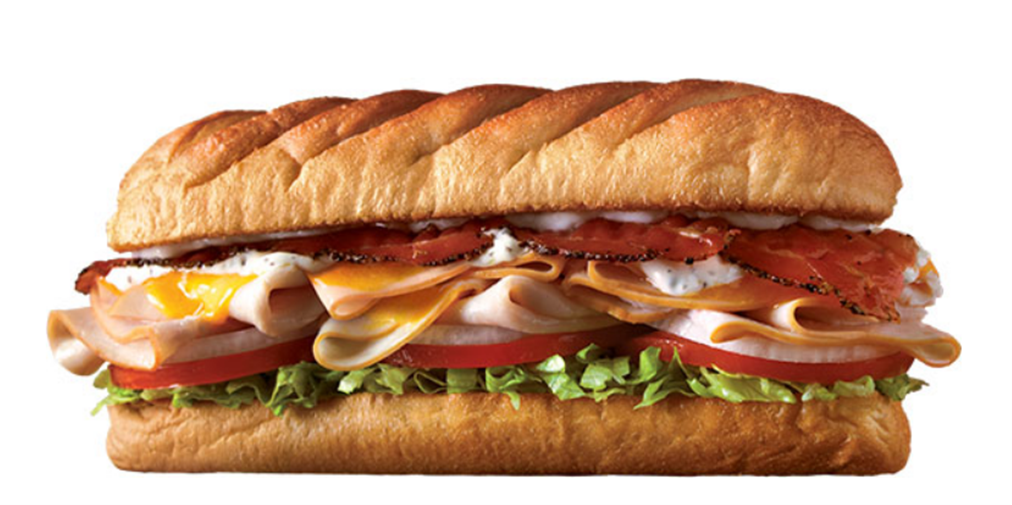 Firehouse Sub – Free Medium Sub w/ Purchase – IF Your Name Matches Their Name of the Day!