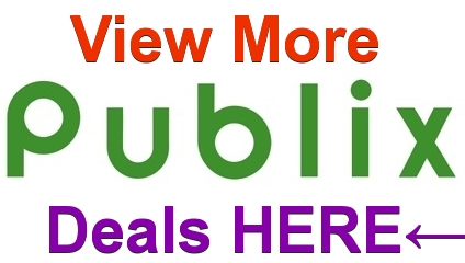view more publix deals here
