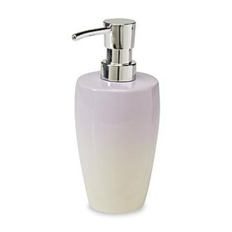 Kmart – Essential Home Ceramic Malia Violet Lotion Pump Only $9.00 (Reg $12.99) + Free Store Pickup