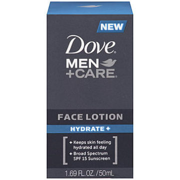 Kmart – Dove Hydrate+ Face Lotion 1.69 FL OZ BOX Only $6.74 (Reg $7.49) + Free Store Pickup