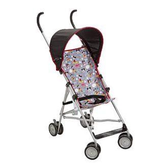 Kmart – Disney Baby Infant Boy's Mickey Mouse Umbrella Stroller Only $19.79 (Reg $21.99) + Free Store Pickup