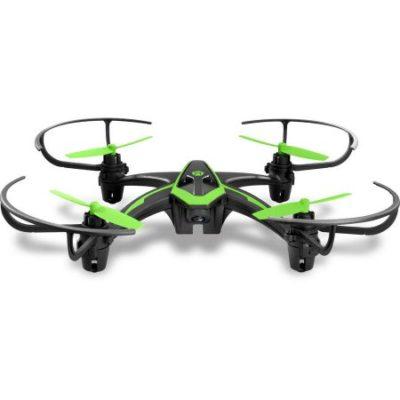 Walmart – Sky Viper 2016 s1350 HD Video Stunt Drone Only $48.99 (Reg $89.99) + Free Store Pickup