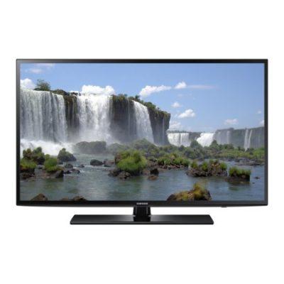 Walmart – SAMSUNG 60″ 6200 Series – Full HD Smart LED TV – 1080p, 120MR (Model#: UN60J6200) Only $577.99 (Reg $1,699.99) + Free Store Pickup