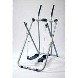 Kmart – Gazelle Edge Exercise System Only $99.99 (Reg $149.99) + Free Store Pickup