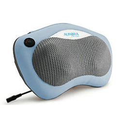 Kmart – Aurora Health & Beauty Aurora Shiatsu Massager Pillow Only $53.72 (Reg $54.99) + Free Shipping