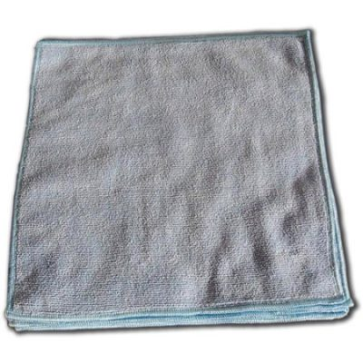 Walmart – Inland Microfiber Electronics Cleaning Cloth, 2pk Only $2.77 (Reg $2.98) + Free Store Pickup