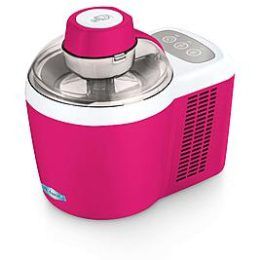 Kmart – EIM-700BR 1.5 Pint Thermo Electric Self-Freezing Ice Cream Only $114.82 (Reg $129.99) + Free Shipping