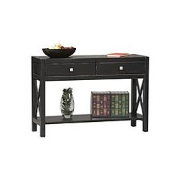 Kmart – Anna Collection Console Table Only $122.78 (Reg $174.99) + Free Shipping