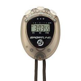Kmart – Sportline 240 Economic Stop Watch Only $6.00 (Reg $9.99) + Free Store Pickup