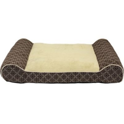 Walmart – Holiday Time 40″ x 27″ Chaise Lounger Only $22.67 (Reg $34.96) + Free Store Pickup