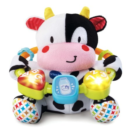 Walmart Vtech Lil Critters Moosical Beads Only 11 88 Reg 20 00 Free Store Pickup Coupon Terri