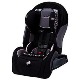 Sears – Safety 1st Complete Air™ 65 Convertible Car Seat- Pink Pearl Only $153.89 (Reg $189.99) + Free Shipping