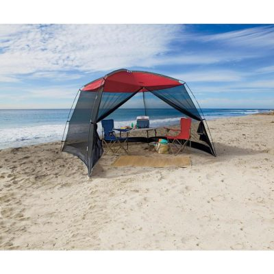 Kmart – Northwest Territory 10 ft. Screenhouse Only $39.99 (Reg $69.99) + Free Store Pickup