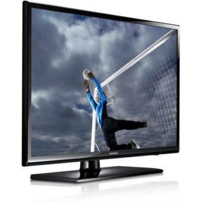 Walmart – Samsung 40″ 1080p 60Hz LED HDTV, UN40H5003BFXZA Only $327.99 (Reg $549.99) + Free Shipping