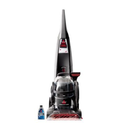 Walmart – Bissell DeepClean Lift-Off Deluxe Pet Upright Deep Cleaner, 24A4 Only $221.89 (Reg $278.99) + Free 2-Day Shipping