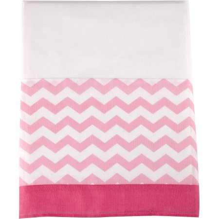 Walmart – Little Bedding by NoJo Forever Friends 10-Piece Crib Bedding Set Only $34.29 (Reg $84.90) + Free Store Pickup