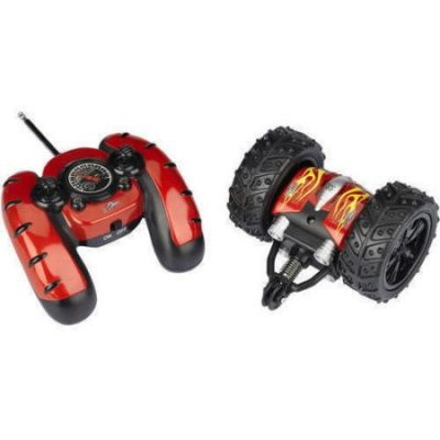 Walmart – Fly Wheels Radio-Controlled Vehicle #1, 27 MHz Only $13.14 (Reg $26.54) + Free Store Pickup