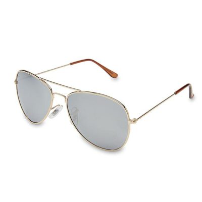 Sears – Men's Aviator Sunglasses Only $9.99 (Reg $20.00) + Free Store Pickup