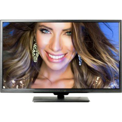 Walmart – Sceptre 50″ Class FHD (1080P) LED TV (X505BV-F) Only $269.99 (Reg $499.99) + Free Shipping