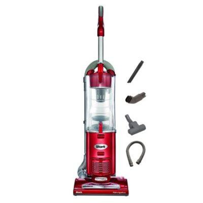 Walmart – Shark Navigator Upright Vacuum Cleaner – NV26 Only $139.00 (Reg $159.00) + Free Shipping