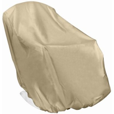 Walmart – Sure Fit Adirondack XL Chair Cover, Taupe Only $9.70 (Reg $19.21) + Free Store Pickup