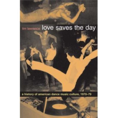 Walmart – Love Saves the Day: A History of American Dance Music Culture, 1970-1979 Only $21.94 (Reg $27.95) + Free Store Pickup