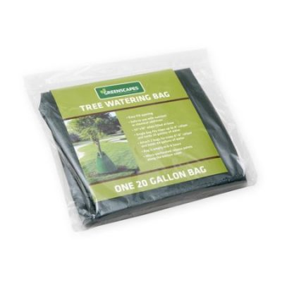Walmart – Greenscapes Tree Watering Bag Only $5.78 (Reg $11.67) + Free Store Pickup