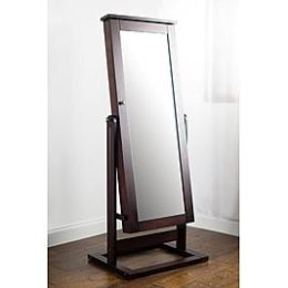 Sears – Hives & Honey Cheval Jewelry Mirror Only $139.99 (Reg $199.99) + Free Shipping