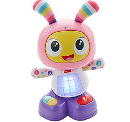 Kmart – Fisher-Price Dance & Move BeatBelle Only $39.99 (Reg $49.99) + Free Store Pickup