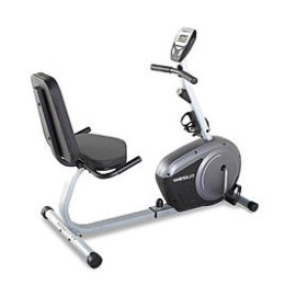 Kmart – Weslo Pursuit CT 3.4 Recumbent Cycle Only $179.99 (Reg $229.99) + Free Store Pickup