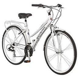 Sears – Schwinn Discover 700c Womens Bike Only $249.39 (Reg $349.99) + Free Store Pickup